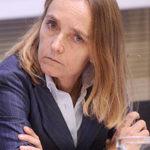 Laura Palazzani