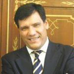 Mario Picozzi