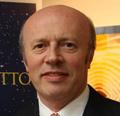 Vittorio Sozzi