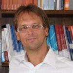 Andrea Marini