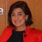 Maria Gracia Amilburu