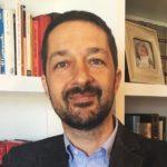 Fabio Macioce