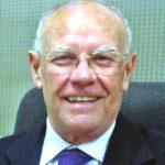 Carlo Cirotto