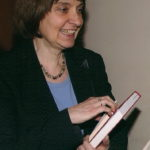 Chiara Giuntini