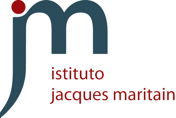 Anthropologica: annuario di studi filosofici, Istituto Jacques Maritain
