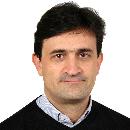 Maurizio Mussoni