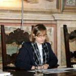 Donatella Pagliacci