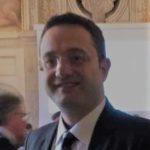 Gennaro Giuseppe Curcio
