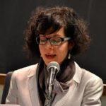 Francesca Zaccaron