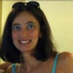 Nicoletta Ghigi