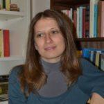 Silvia Pierosara