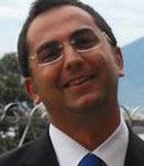 Giovanni Antonio Forte